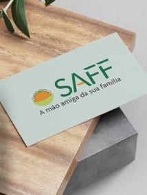 Aproveite as vantagens exclusivas SAFF.